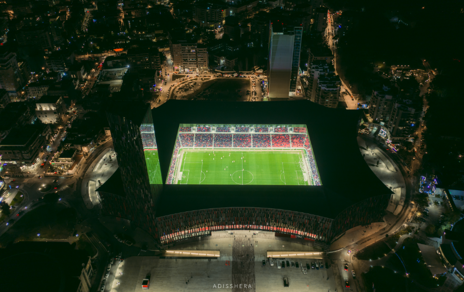 air-albania-stadium.png