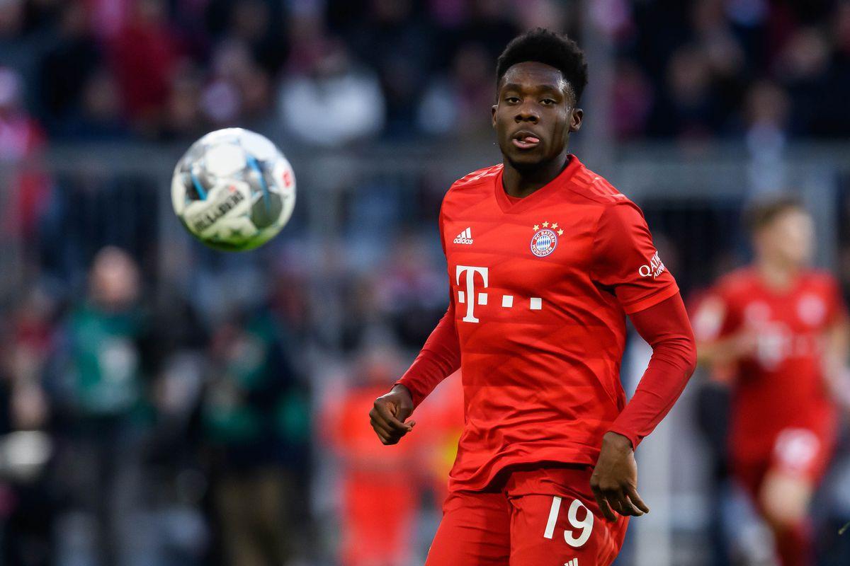 """""""Kërkonim ushqim mes kufomave"""", historia rrëqethëse e yllit të Bayern"""