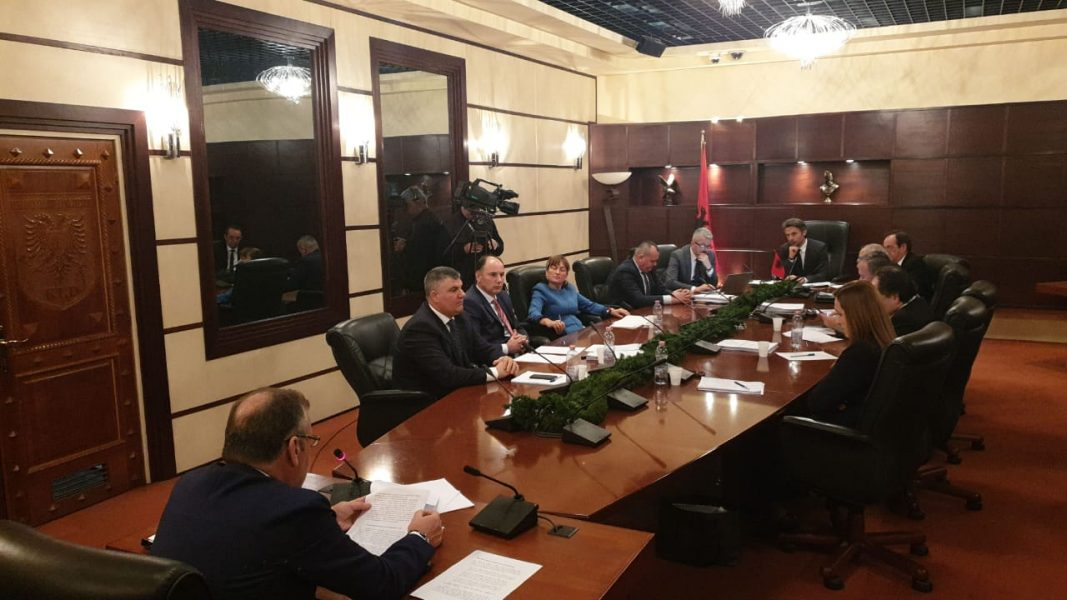 Akuzat për Arben Krajën, reagon KLP: E shkuara e kreut të SPAK është hetuar imtësisht
