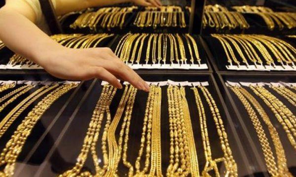 Ari kap çmimin rekord, më i larti në 10 vjet