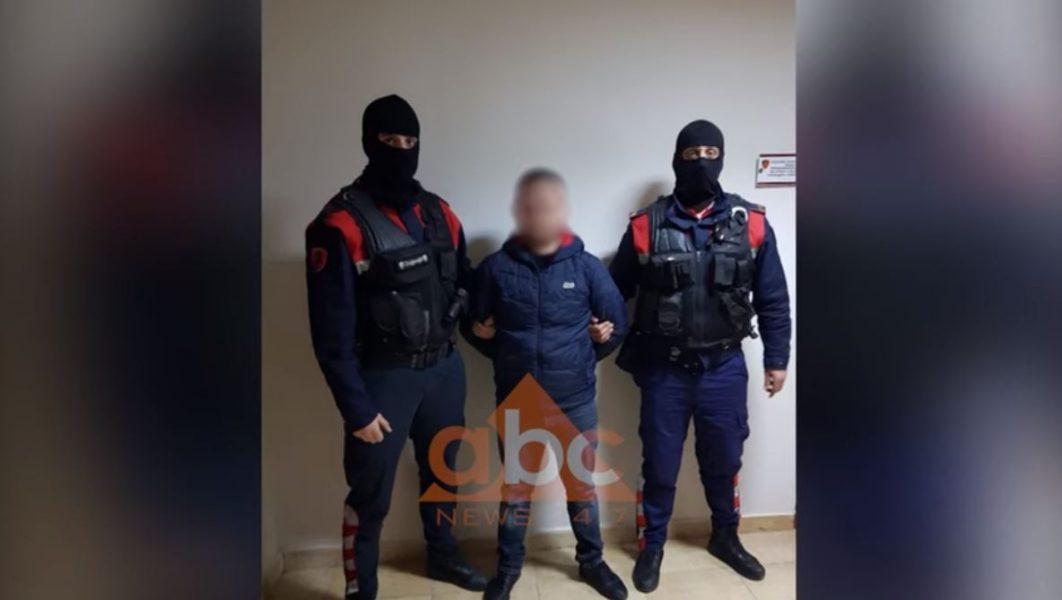 arrestimi-romano-2017.jpg