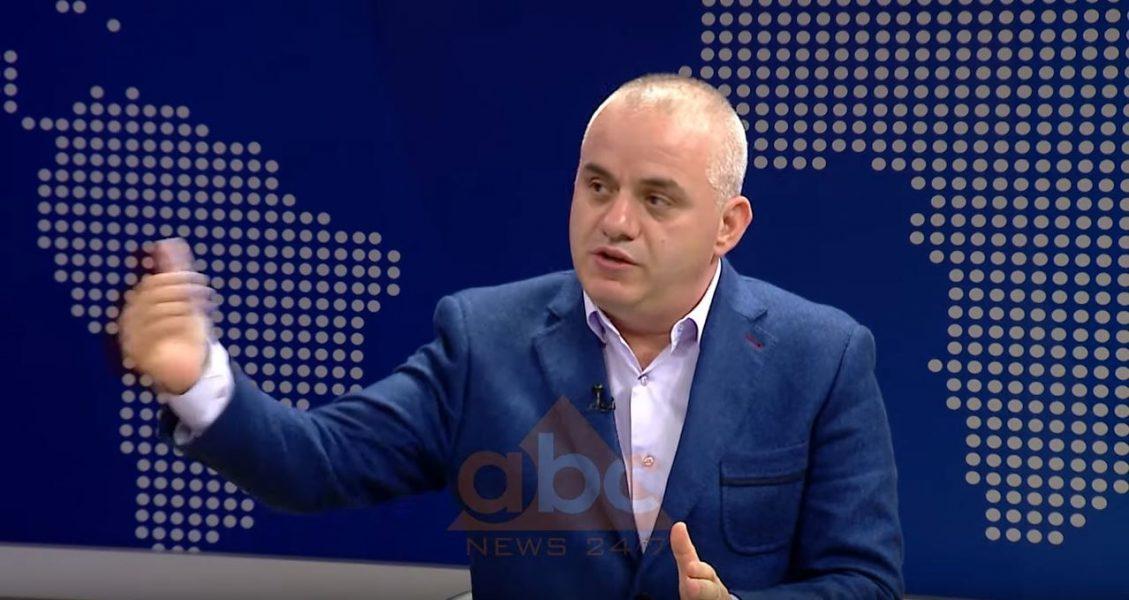 """""""Çunat me emër po dalin nga burgu"""", Hoxha: Mbahu Kajmak mos na zhgënje!"""