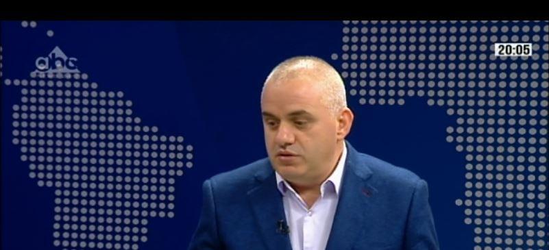 Artan Hoxha: Si po e shfrytëzojnë situatën e tërmetit grupet kriminale