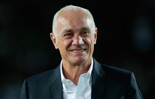 """""""Dhuratën e Krishlindjeve na e solli shorti"""", italiani tregohet i sinqertë"""