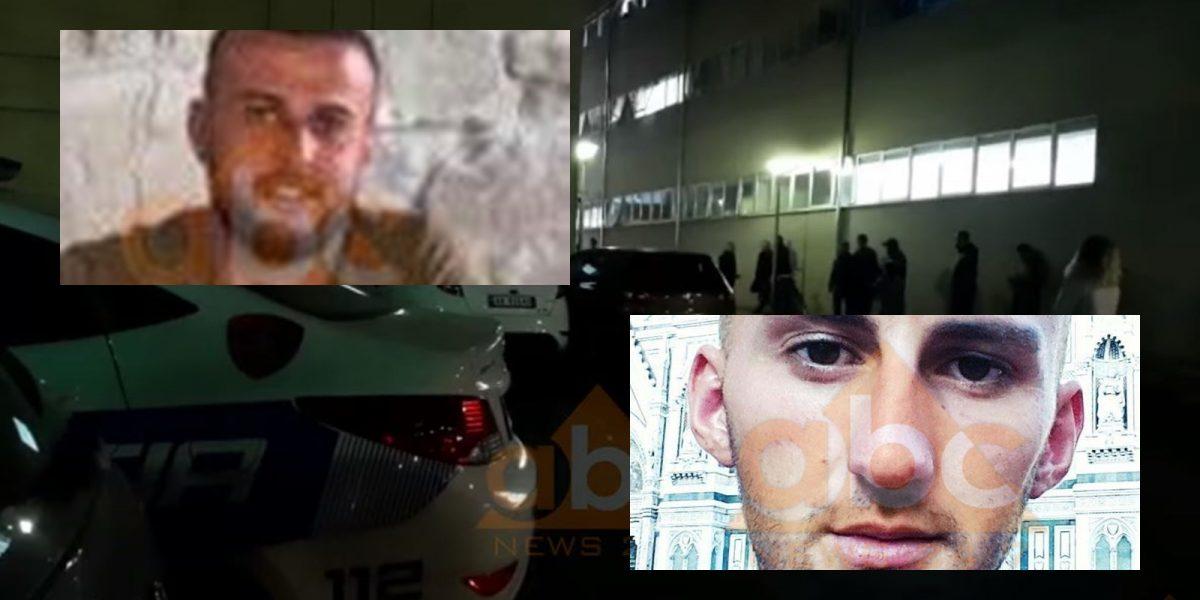 Detaje të reja nga atentati, dalin pistat hetimore të ngjarjes në Peqin