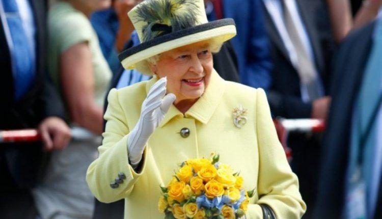 Mbretëresha Elizabeth II thyen rregullin historik, për herë të dytë