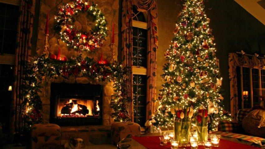 10 fakte interesante për muajin e festave, dhjetor