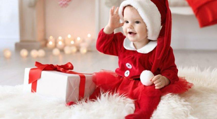 Sipas shkencës, personat e lindur në muajin dhjetor janë më të zgjuar dhe jetojnë më gjatë