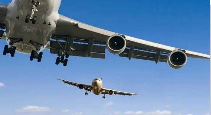 Zbulohet sekreti, si u shmang tragjedia ajrore brenda 19 sekondave