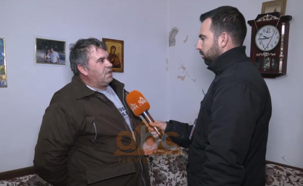 """""""Kam fëmijët sëmurë në çadër"""", Ministrja Xhaçka reagon pas kronikës në Abc News"""