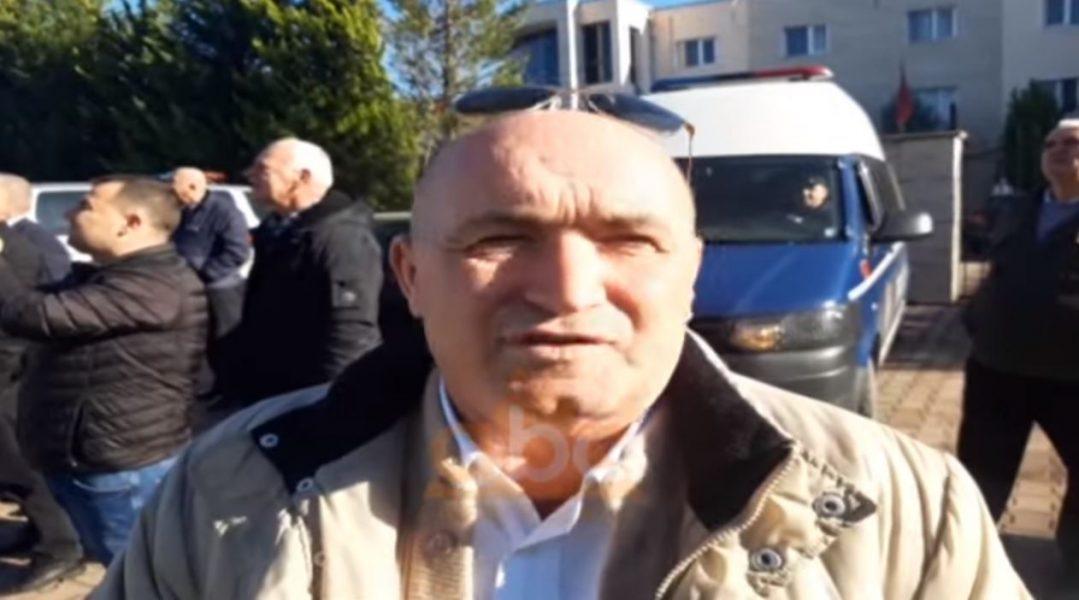 IKMT shemb 7 pallatet e dëmtuara në Laç, banorët: Nuk dimë nëse banesat do ndërtohen