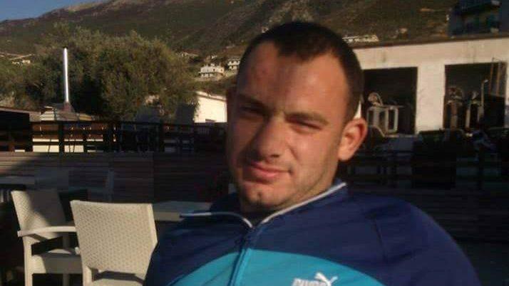 EMRI/ Atentati ndaj biznesmenit në Vlorë, ekstradohet nga Italia i shumëkërkuari