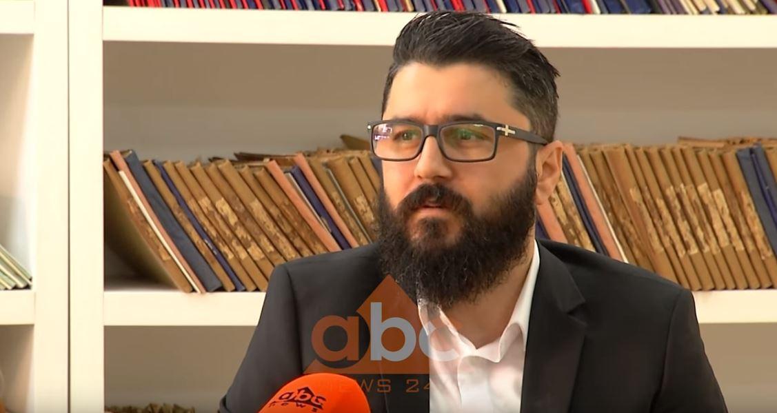 Nis puna për krijimin e muzeut hebre në Vlorë, në arkiv ruhen 10 mijë dokumente