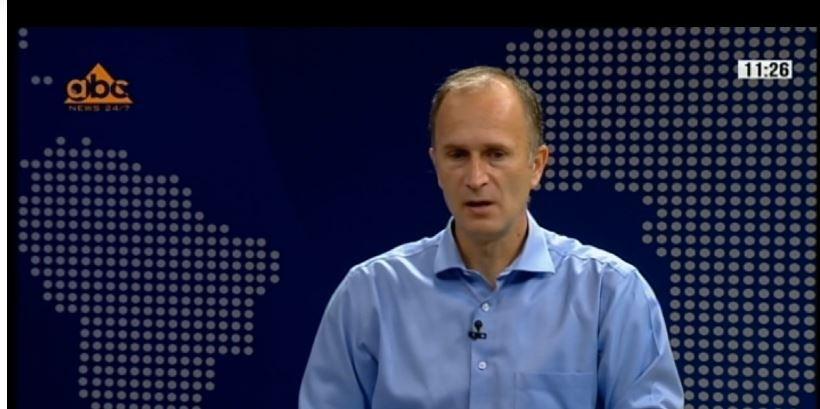 Gjergj Bojaxhi: Çfarë e penalizoi Arben Malajn