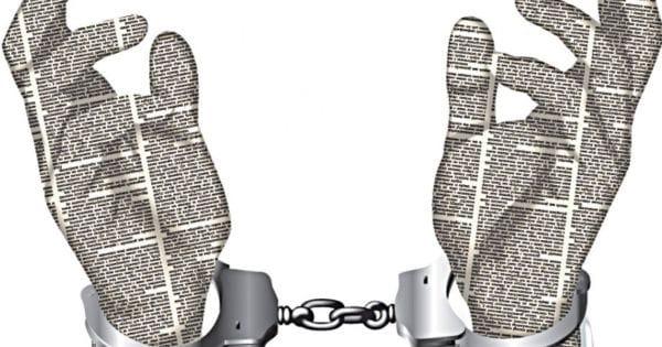 """Unioni i Gazetarëve thirrje Qeverisë: Terhiq projektligjet e """"Paketës Antishpifje"""""""