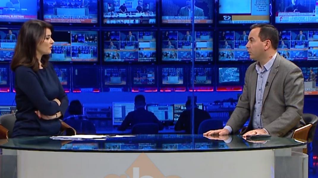 """Daci: Ligj për betimin mban emrin """"Arta Vorpsi"""", është caktuar dhe Kryetari i Gj.Lartë"""