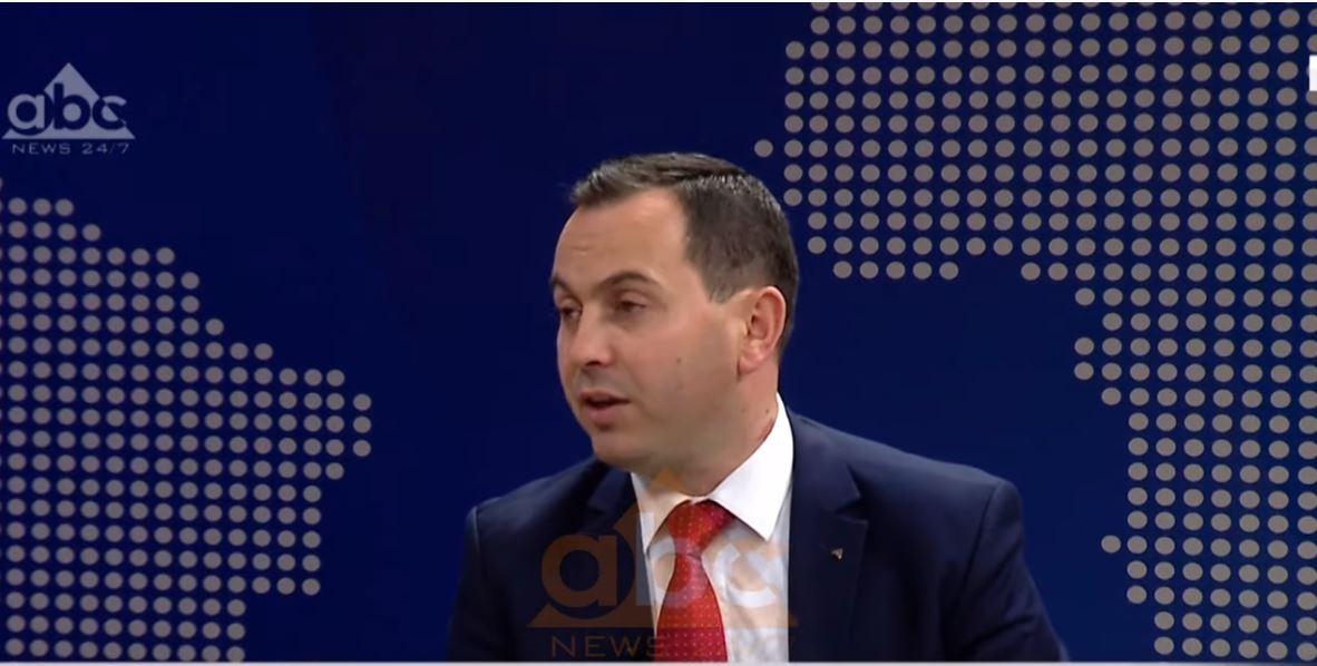 Shkarkimi i Arben Malajt, avokati Daci: Padi ndaj disa deputetëve për shpifje