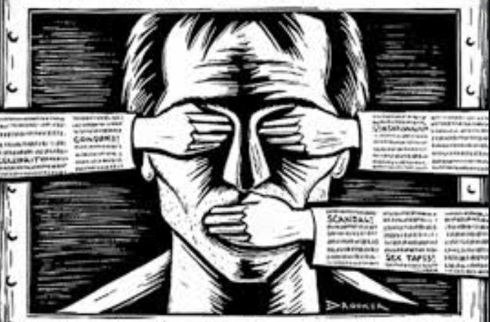 Rrezikohet liria e medias, shoqata e gazetarëve të Kosovës dënon paketën anti-shpifje në Shqipëri
