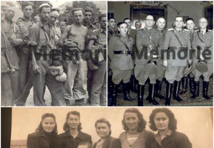 Dokumentet e Komandës Gjermane: 21 emrat e komunistëve që Enver Hoxha na kërkon për t'i shkëmbyer me robërit tanë