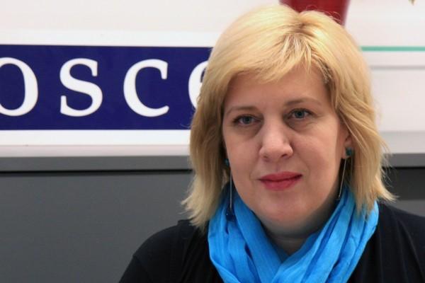 """Këshilli i Europës proteston: Ligji """"antishpifje"""" kundër standardeve ndërkombëtare"""
