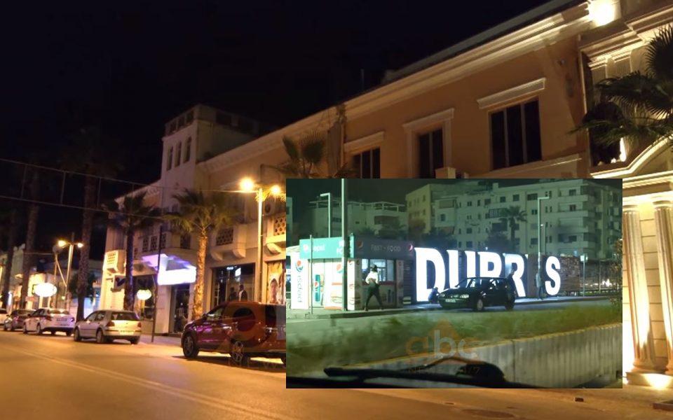 REPORTAZH/ Durrësi 10 ditë pas tërmetit, udhëtim gjatë një nate nëpër rrugët e qytetit