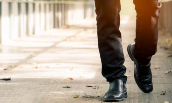 Mënyra si ecni zbulon shumë për ju: Mësoni ku bëni pjesë