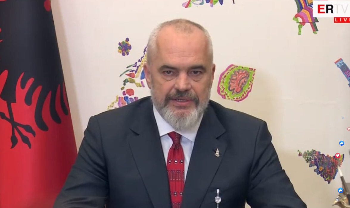 edi-rama-kryeminister.png