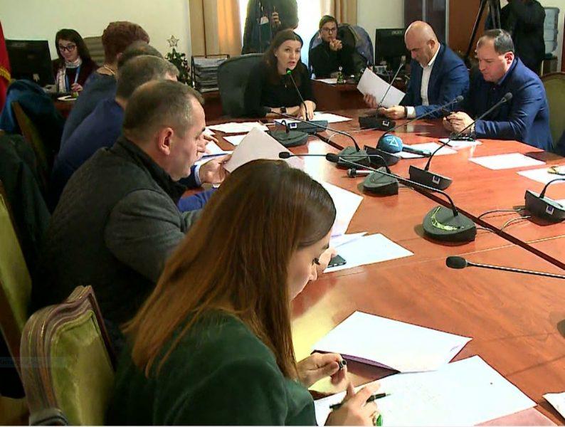 Qeveria kërkon pëlqimin e Kuvendit: Gjendja e fatkeqësisë natyrore deri në 30 mars