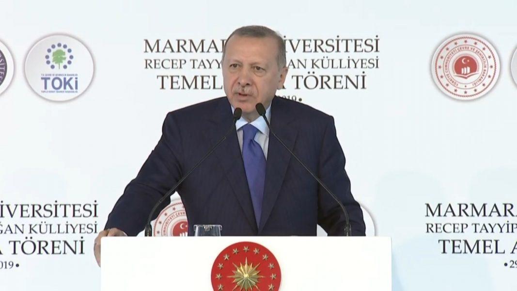 erdogan33.jpg