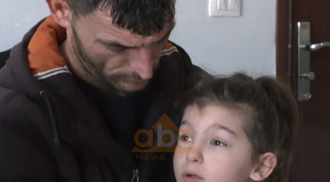 """""""ABC News"""" në familjen Greku, Dorjani thotë se tragjedia mund të ishte shmangur pas tërmetit të 21 shtatorit"""
