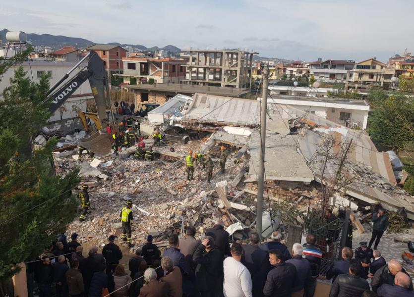 Skandali/ Gazetarja tregon detaje: Shkeljet që u gjetën në ndërtimin e vilës së familjes Lala