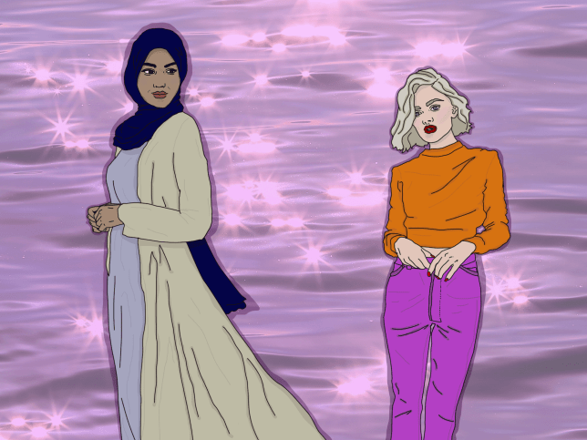 feminism-needs-to-cater-to-muslim-women.png