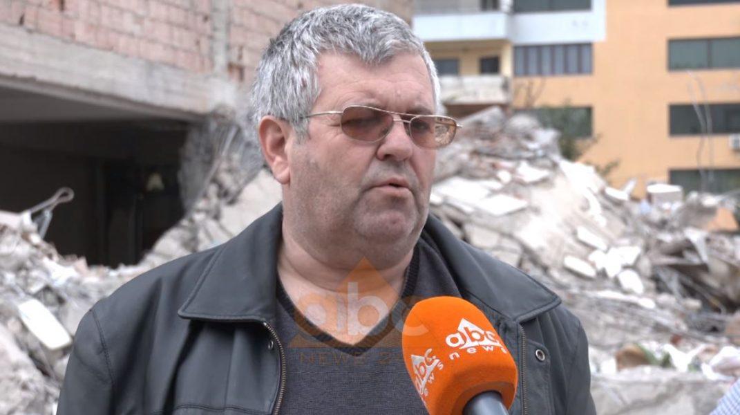 Fqinj me familjen Reçi, gazetari nga Durrësi tregon si u shuan në 30 sekonda
