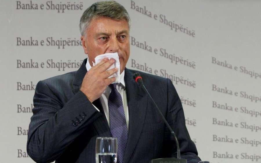DOKUMENTI/ Fullani padit Shqipërinë në Gjykatën e Strasburgut: Çfarë kërkon