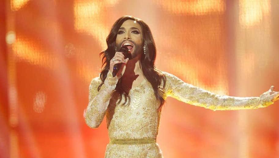 Hungaria tërhiqet nga 'Eurovizion 2020'