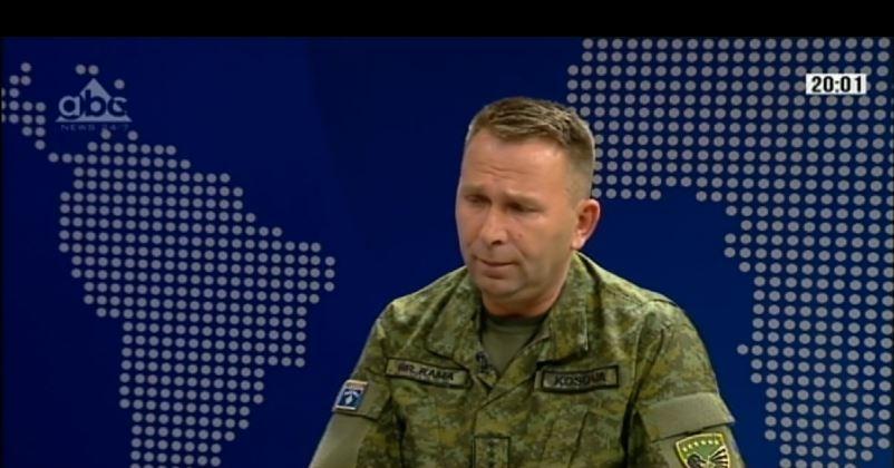 Tërmeti/ Komandanti i FSK në Abc News: Ndihmuam vëllezërit tanë
