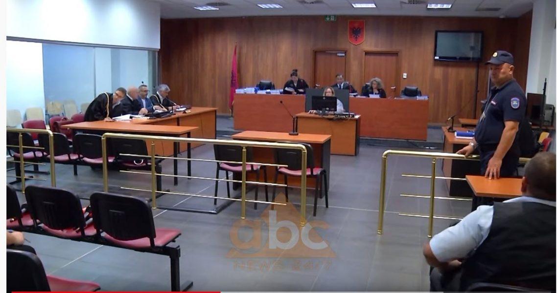 """Gjykata e Posaçme do të gjykojë vetëm dosjet e """"të fortëve"""""""