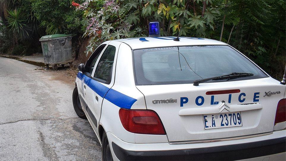 Shqiptari i vë flakën gruas, shkak xhelozia, alarmohen fqinjët