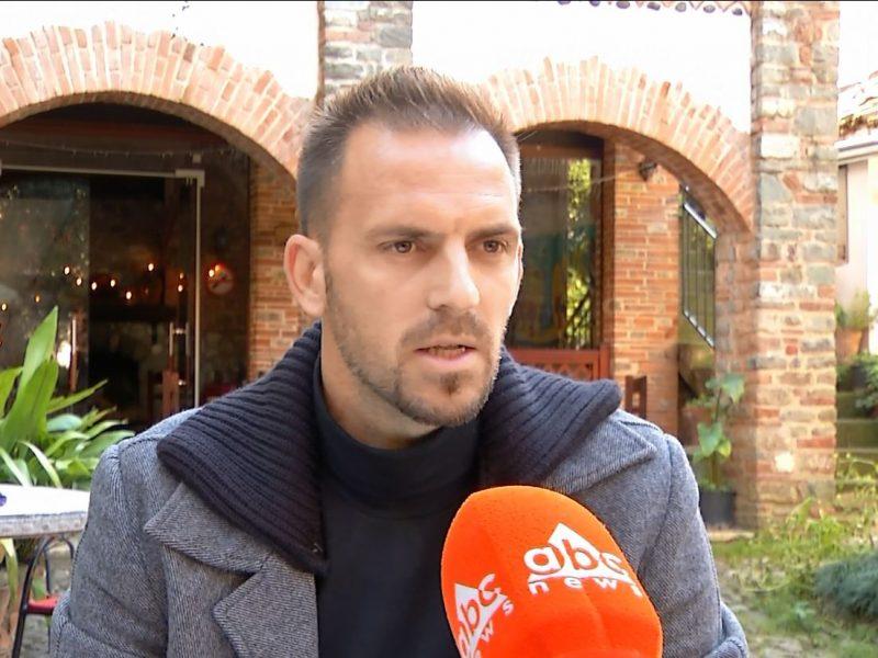 Trajneri më i mirë i kombëtares, pezullimi dhe e ardhmja: Rrëfehet Hidi