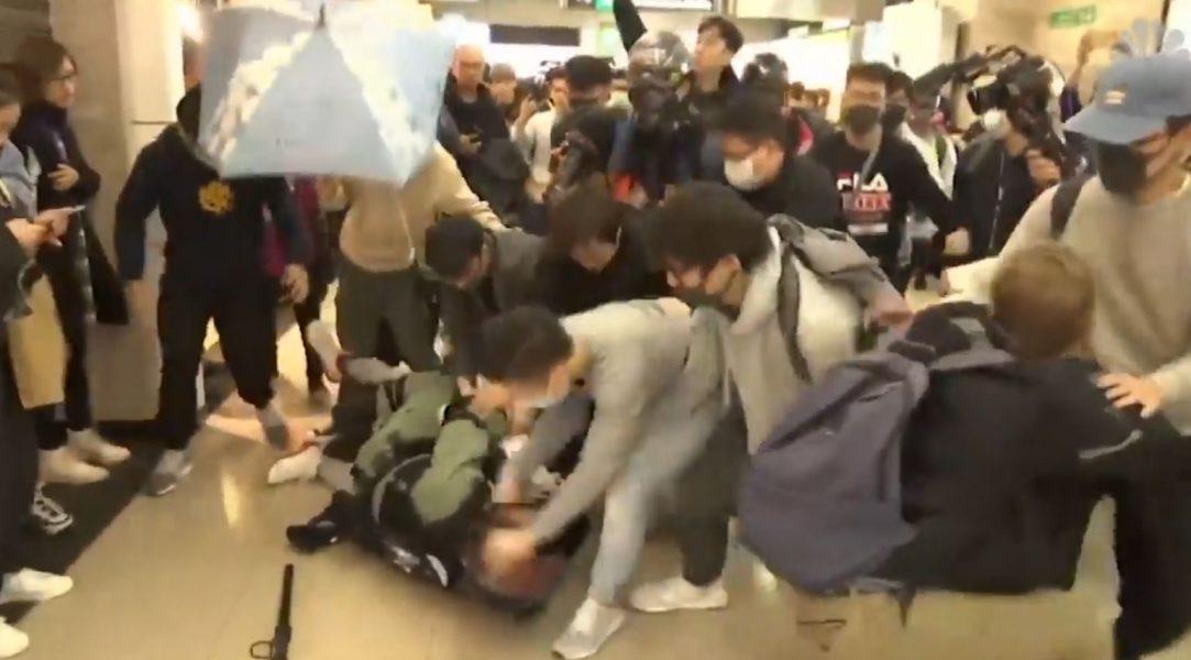 hong-kong-protesta.jpg