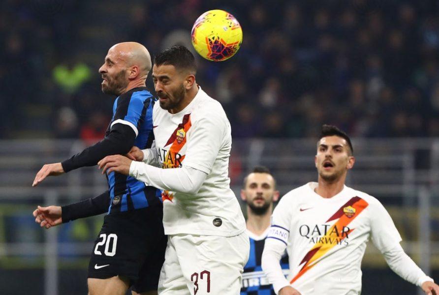 inter-roma-ndeshja.jpg