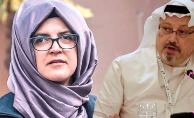 E fejuara e gazetarit Khashoggi flet për mediat italiane: Jamal dëshironte demokraci në Arabinë Saudite