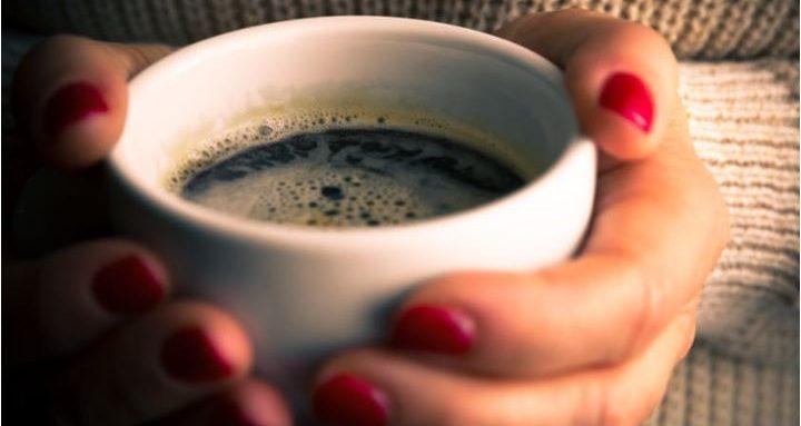 kafeja-720x383.jpg