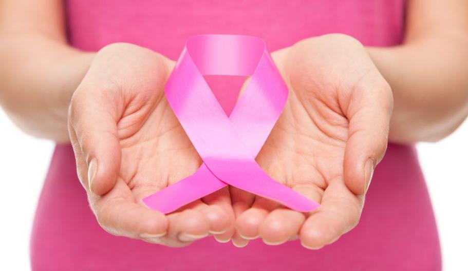 Studime të reja mbi kancerin e gjirit