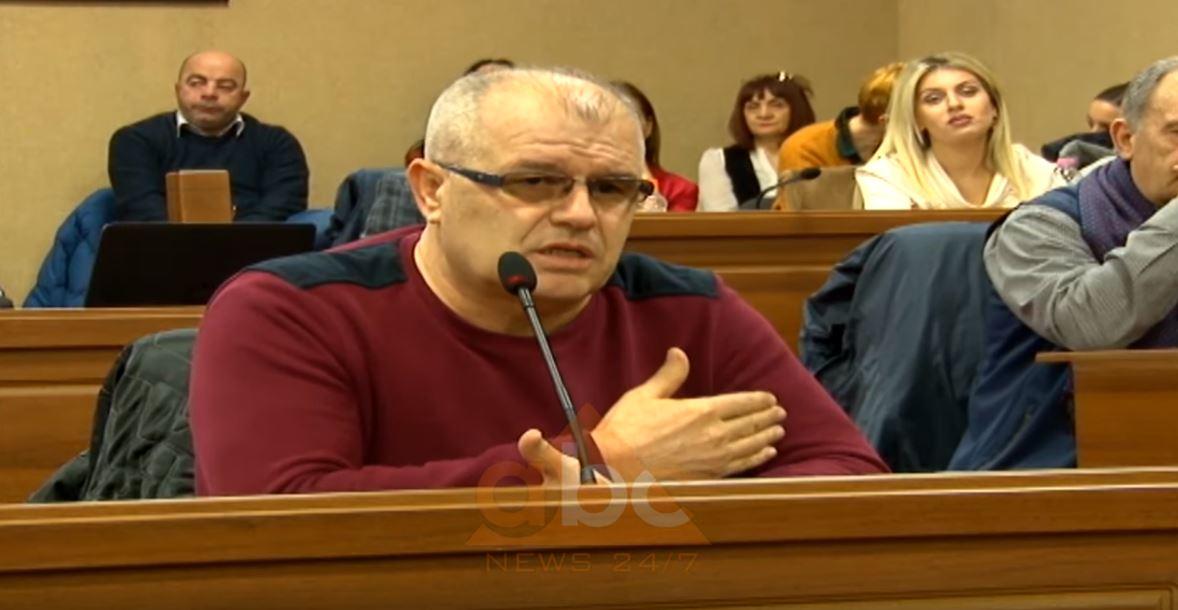 Debate në Këshillin Bashkiak Shkodër