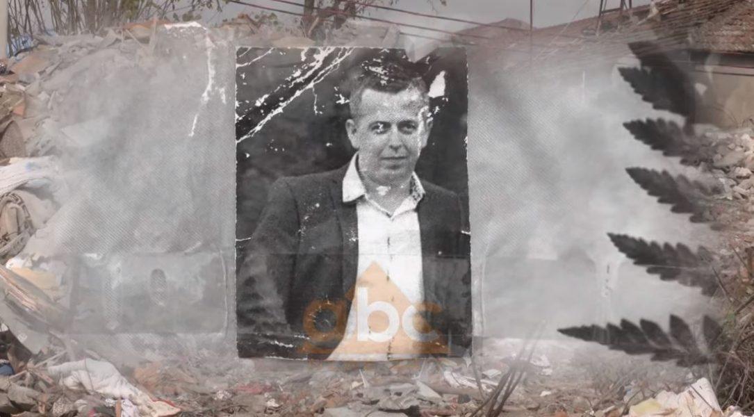 VIDEO/ Dëshmi therëse nga Thumana: 16 orët e Klementit nën rrënoja