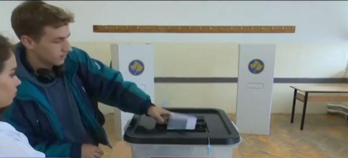 Ngërçi politik në Kosovë, analistët: Presidenti të zgjidhet nga populli