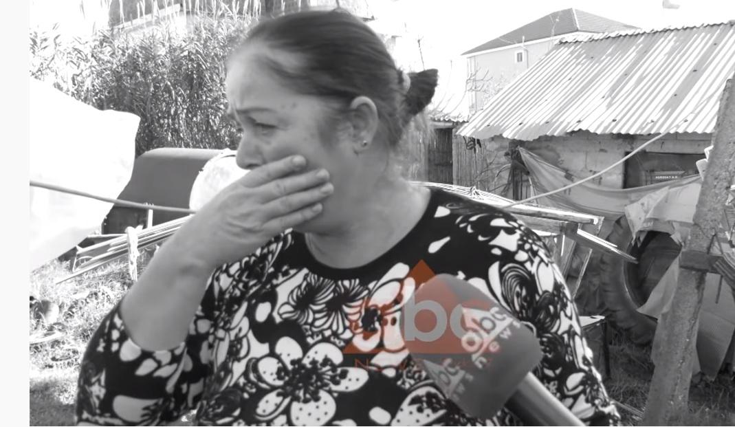 REPORTAZH/ Në Kullë të Durrësit, banorët flenë në rimorkio dhe serra: Falenderojmë Zotin që na la gjallë