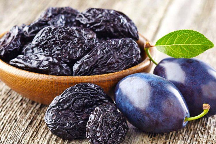 Fruti magjik që parandalon plakjen
