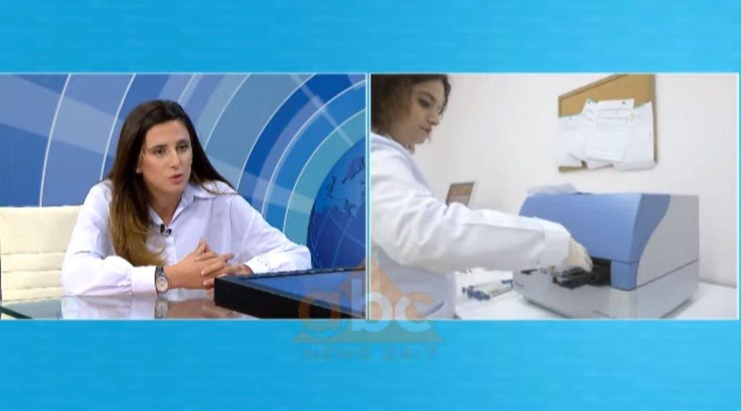 ABC-ja e mëngjesit – Laboratori Alnet, garanci për shëndetin